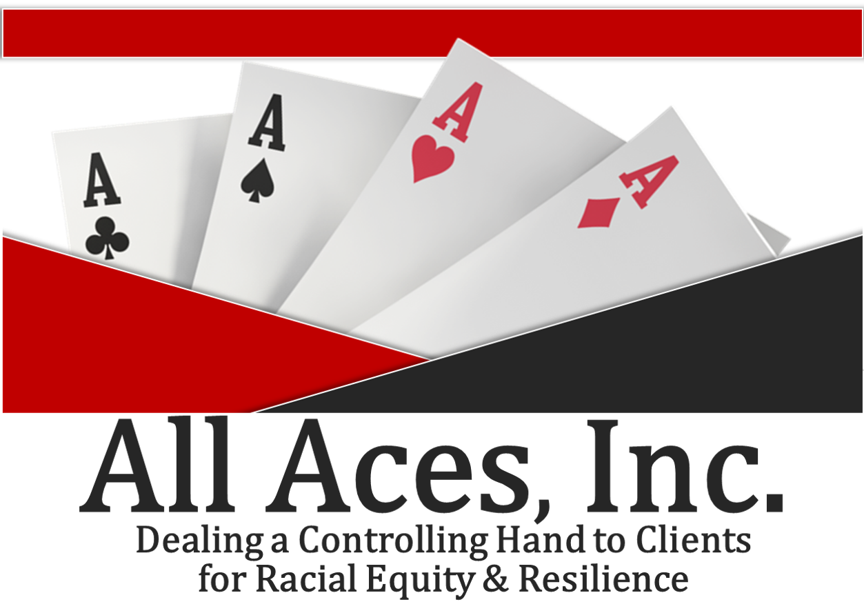 All-Aces