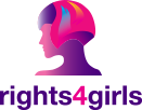 Rights4Girls