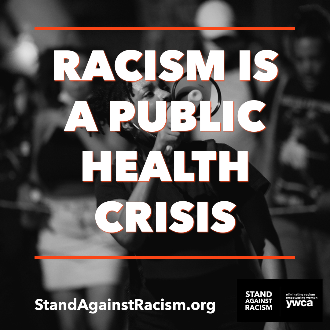 YWCA-Stand-Against-Racism-2021-fb